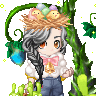 Twidget_Silver_Heart's avatar