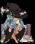 yo punny nut's avatar