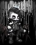 DiskoVandal's avatar