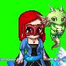 Dana10's avatar
