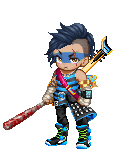 kT Deft's avatar
