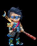 Unruly Villain's avatar