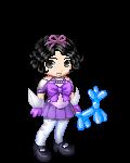 Flavescit's avatar