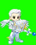Mystic Sage Mclemons's avatar