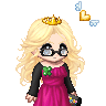 Hebe-Jeeb-Darling's avatar