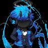Sans The Skeleton's avatar