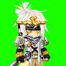 Ghoten's avatar