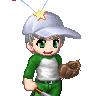 Classic_RoCker94's avatar
