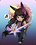 Kamen Rider Psyga