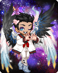 Kamen Rider Psyga's avatar