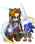 Shadow_Star21's avatar