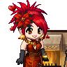 golden_eyed_mystery's avatar
