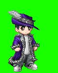 Rocket992's avatar