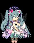 Koto Ni Haru's avatar