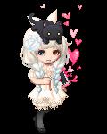 oOtsukisanOo's avatar