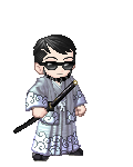 Cynoscion's avatar