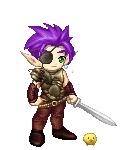 Llywelyn Bren's avatar