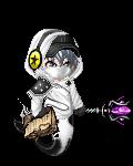 hellpoeth's avatar