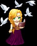 Thyme101493's avatar