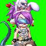 `S h o r r t y's avatar