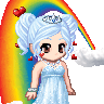 Princess_Bluu_23's avatar