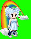 Princess_Bluu_23
