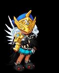 ll Le Kim ll's avatar