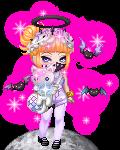 Shxlby's avatar