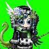 RACHUL's avatar
