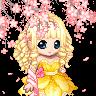 iiAlbinoLion's avatar
