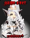 Shiny Chelle's avatar