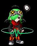 marickzero's avatar