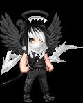 Senpai Tym's avatar