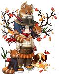 anime_freak_kouga's avatar