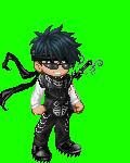 McKenzie87's avatar
