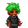 Xaiphos's avatar