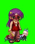 beep bop boo bea beak's avatar