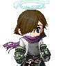 shadowofthewander's avatar