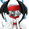 Godsent77's avatar