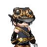 ecopper12's avatar