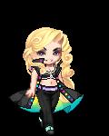 tawnyangiea's avatar