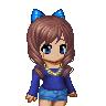 Ohh_Tiana's avatar