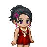 dreamy icequeen's avatar