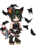 Nurse Witch Kaichan's avatar