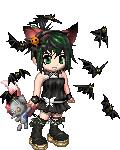 Nurse Witch Kaichan's avatar