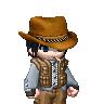 Ronald of Gilead's avatar