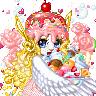 Raelyan13-'s avatar