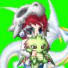 ChaosHuntress's avatar