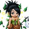 Ru Aear's avatar
