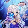 xD_MaryJane_Dx's avatar